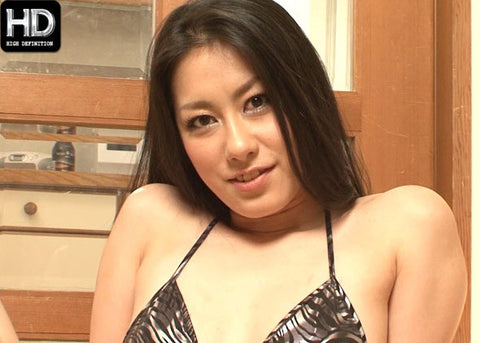 Super Sexy Cock Sucker - Kyoka Ishiguro 石黒京香 (720P HD)