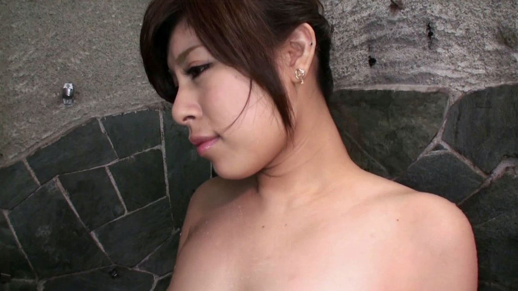 Ayaka taking a cock while on a call 9