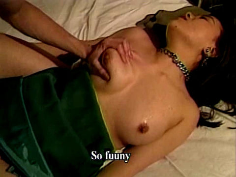 Japorn Amateur Huge Load of Facial (SD Video)
