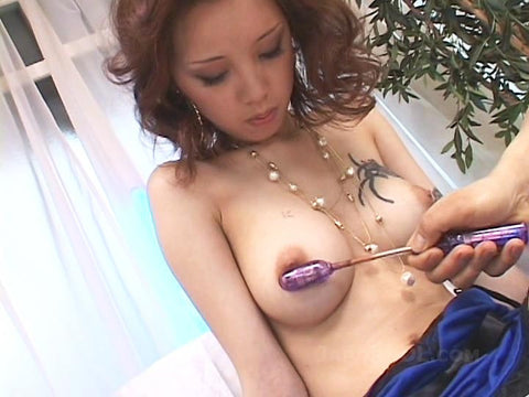 Kamikaze Girls Vol. 47 Lina Aishima 愛嶋リーナ (SD Video)