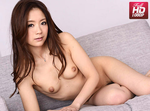 Let's Fuck this Beautiful Slut in POV Style - Saya Aika 愛花沙也 (1080P HD)