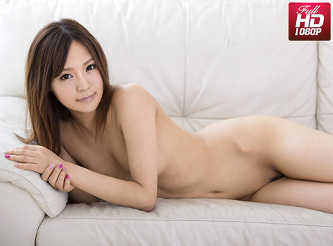 Yukina Momota Takes Huge Load of Cum Deep Inside of Her - 百田ゆきな (1080P HD)