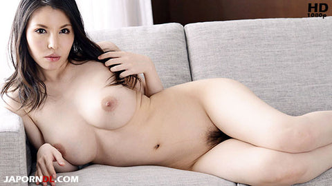 Busty Slut Riding a Big Cock - Sofia Takigawa 滝川ソフィア (1080P HD)