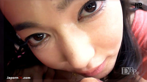 Red Hot Jam Vol. 320-2 Ryu Enami 江波りゅう (720P HD)