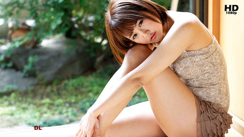 Super Model Media SM3D2DBD-27-1 Saya Tachibana 立花さや (1080P HD)