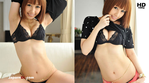 Super Model Media SM3DBD-03-1 Tiara Ayase 綾瀬ティアラ (1080P HD)