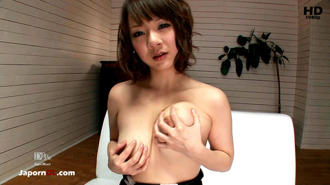 Super Model Media SMBD-47-1 Arisa Araki 荒木ありさ (1080P HD)