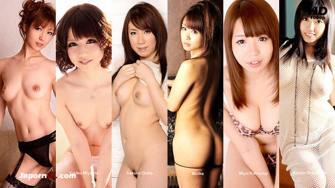 Super Model Media SMBD-78-3 Mixed Idols (1080P HD)