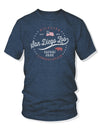 Patriotic Conservation T-shirt