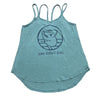 Koala Vibes Ladies Tank