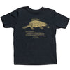 Platypus Dictionary Youth Tee