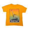 Endless Giraffe Youth T-Shirt