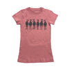 Girls Okapi T-shirt