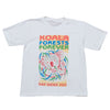 Koala Forests Forever Youth T-Shirt
