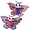 Butterfly Plush