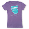 Koala Serenity Girls T-shirt