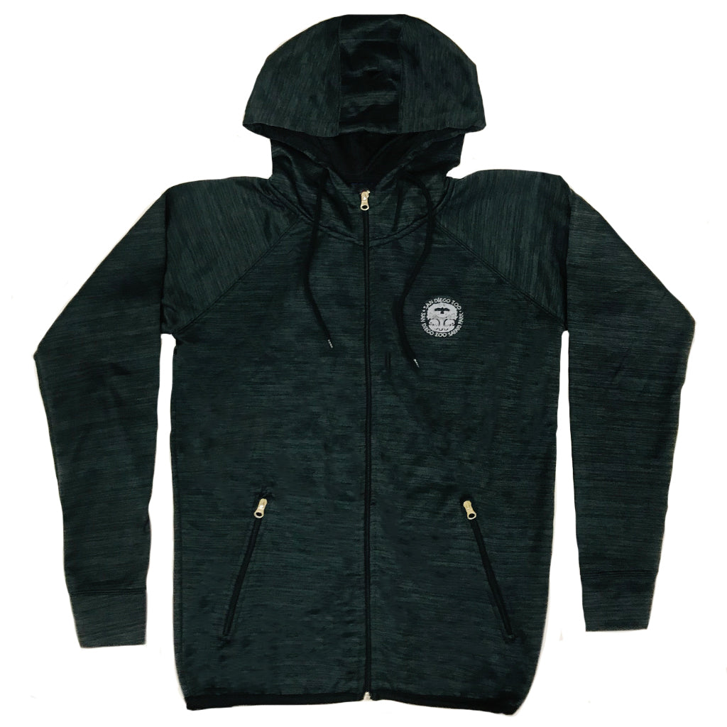 Tree of Life Adult Jacket