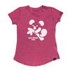 Koala Tree Girls Tee