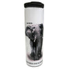 End Extinction Barista Tumbler - Elephant