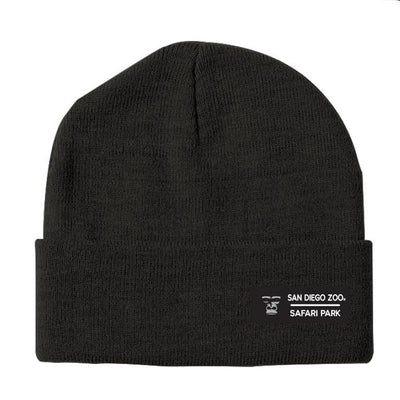 Gorilla Shadow Adult Beanie