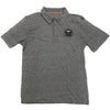 Tree of Life Polo Shirt