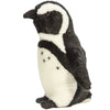 African Penguin Plush