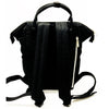 Gorilla Shadow Mini Backpack