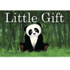 Children's Book: Little Gift