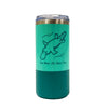 Platypus Insulated Tumbler