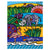 Wild Life I by BRITTO - Signed Limited Edition Canvas Print - Unframed