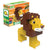 BioBuddi Lion Set