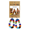 Beaded Kenyan Earrings