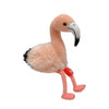 Floyd the Flamingo Plush