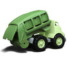 Green Toy - Recycling Truck