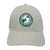 San Diego Zoo Wildlife Alliance Baseball Cap - Grey