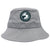 San Diego Zoo Wildlife Alliance Bucket Hat - Grey
