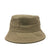 Tree of Life Bucket Hat - Khaki