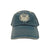 Tree of Life Youth Baseball Cap-Slate Blue
