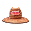 Boardwalk Youth Lifeguard Hat