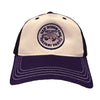 Platypus Circle Trucker Hat