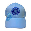 San Diego Zoo Lion Head Logo Adult Baseball Hat