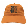 1916 Hippo Baseball Hat
