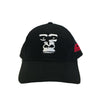 Gorilla Shadow Youth Baseball Cap