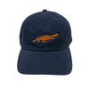 Platypus Child Baseball Hat