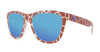 Knockaround Adult Sunglasses - Reticulated Giraffe