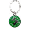 San Diego Zoo Wildlife Alliance Key Ring