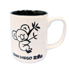 Etched Koala Mug - Buy 3 Get 1 Free