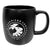 San Diego Zoo Wildlife Alliance Matte Mug
