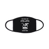 Gorilla Shadow Face Masks – Pre-order now, late June arrival!