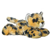 Cheetah Mini Plush